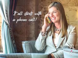 phone-call2