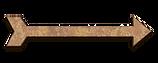 arrow-reflections-design-jennylayne-jenny-layne-jennifer-guter-design