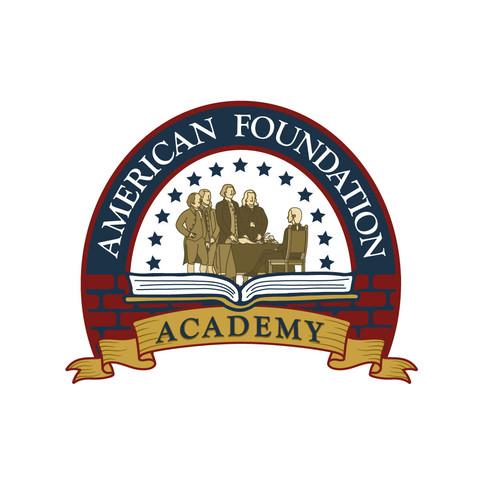 american-foundation-academp.jpg