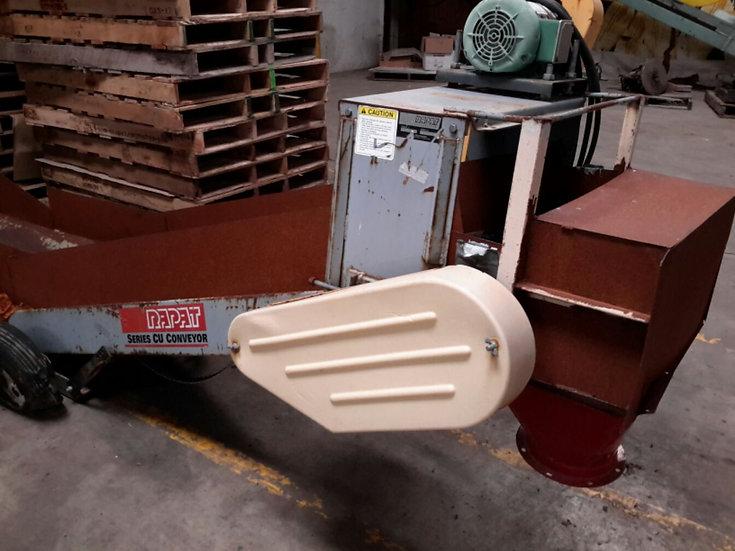 Rapat CU Series Conveyor