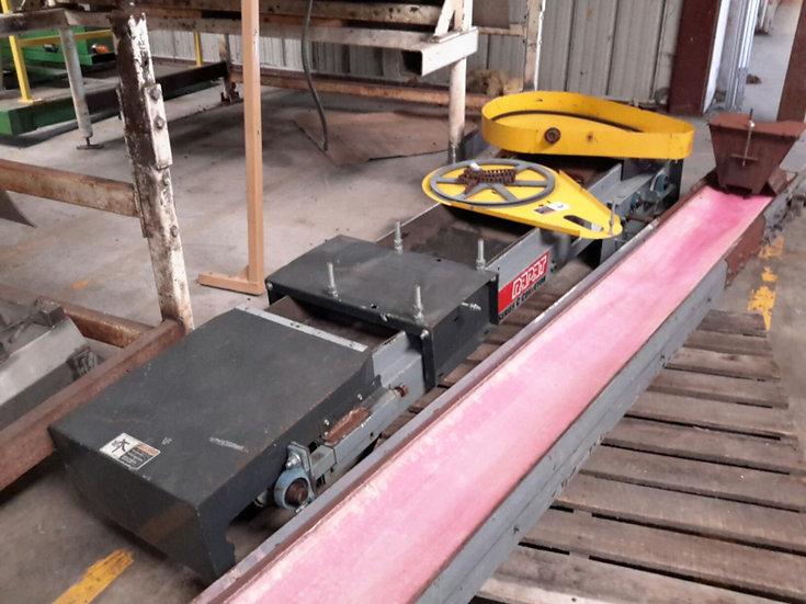 Rapat Conveyor