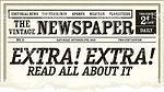 newsaper exra extra.jfif