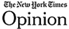 nyt opinion  logo.png