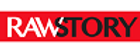 raw-story-logo.png