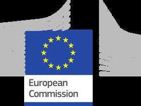 EU adopts Digital Finance Package; crypto-assets legislation to come