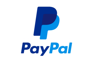 Demand for digital currencies offered by PayPal to be significantly bolstered