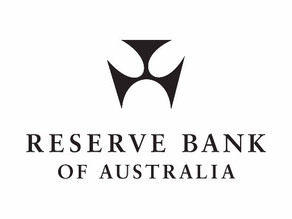Reserve Bank of Australia hiring for Central Bank Digital Currency
