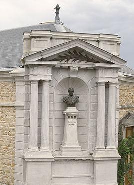 Soieries Bonnet-panoramique-oct19-2-cMonfray.jpg