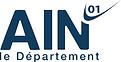 Logo_Ain le département.png