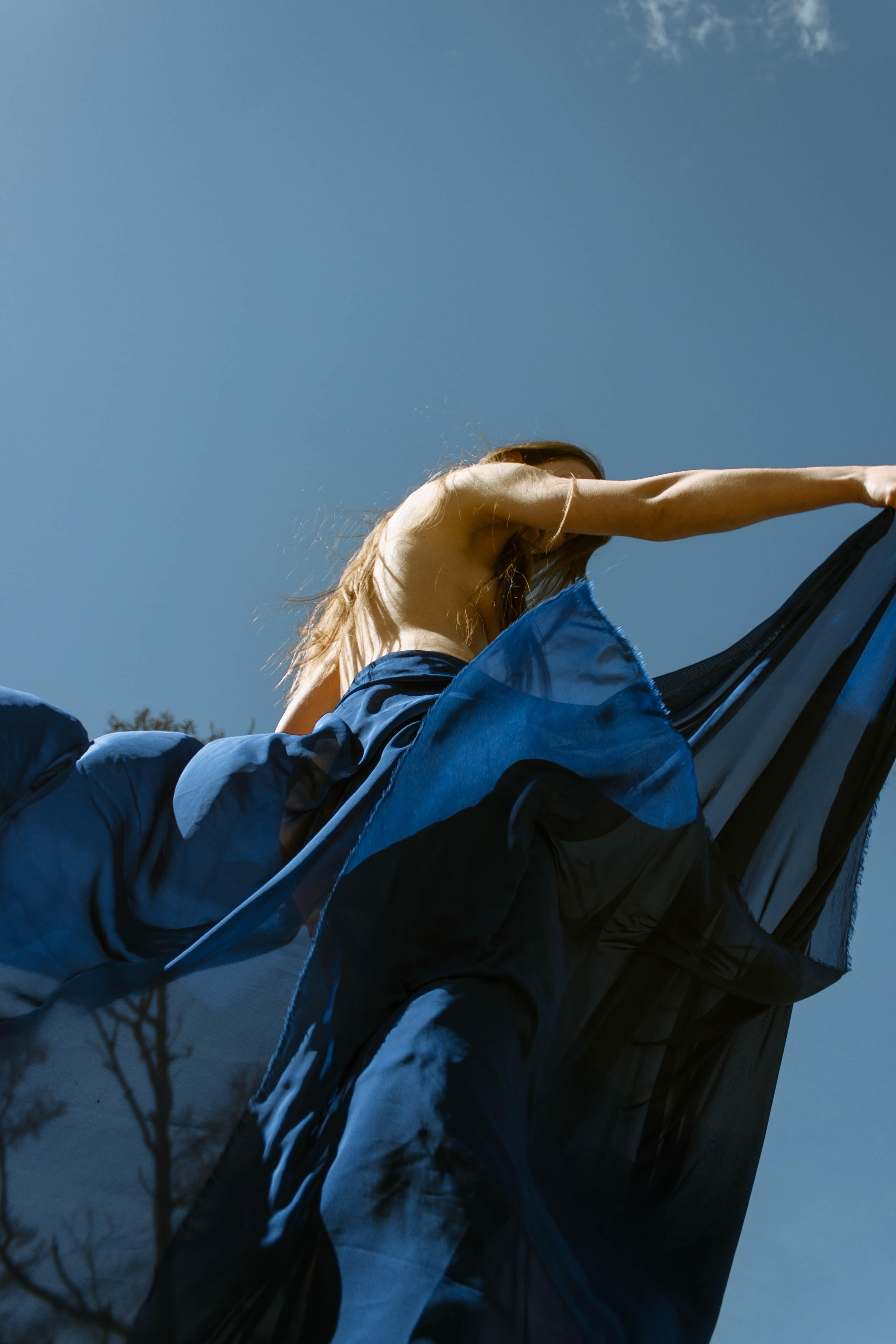 Cours de danse Latino