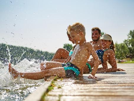 Cerdon Vallée de l'Ain : idée de séjour en mode bonheur pour les familles !