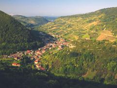 Cerdon, village d'histoire
