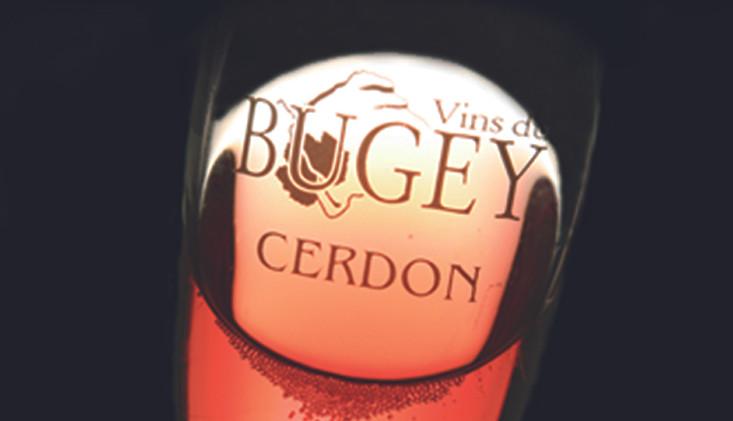 Cerdon Verre  (1).jpg