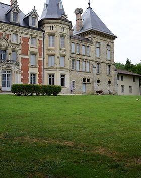 Varambon_château_PCU_PLREY (6).JPG