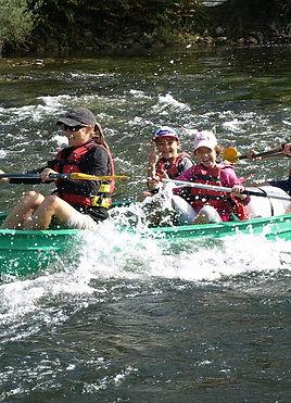 Canoe©Esquimaude.jpg