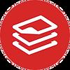 Полиграфия, полиграфия Краснодар, полиграфия Славянск-на-Кубани, цифровая печать Славянск-на-Кубани, цифровая печать Краснодар