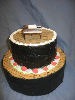 cakesdrums2010 016