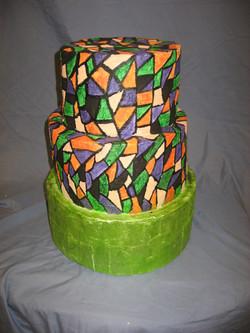 cakesdrums2010 011