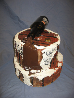 cakesdrums2010 010