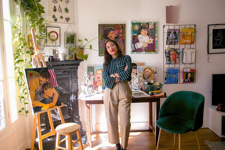 Annabel-Faustin-Les-Artistes1-grain-redu