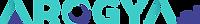 Logo arogya.png.png