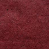 Catavento Vermelho