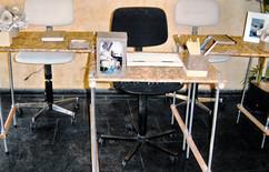 mesa escritorio.jpg