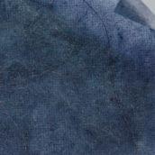 Catavento Azul