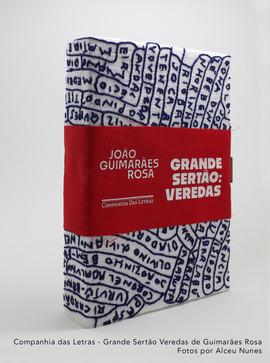 GRANDE_SERTÃO_ESPECIAL_com_legenda_site_
