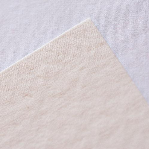 Carinhoso 100% algodão, 150g, A4  - pacote a partir de 10 unidades