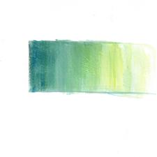 Lápis Aquarelado