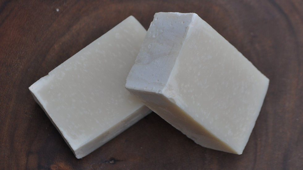Jewelweed Soap (Poision Ivy/Oak)