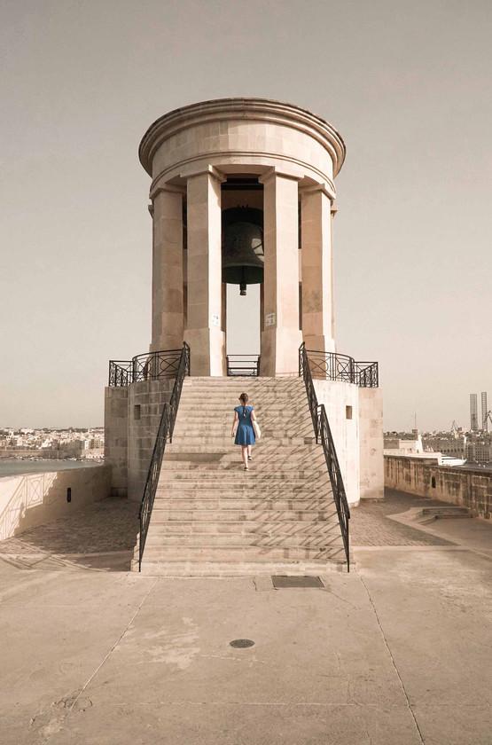 Mangoshake urban Malta