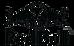 66-667371_red-bull-logo-black-and-white-