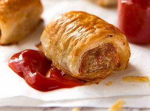 Sausage-Rolls-recipe_5-SQ.jpg