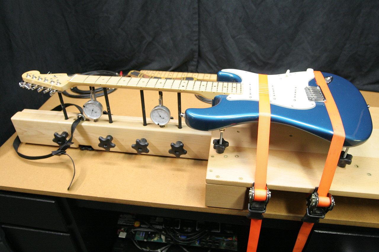 Fender+Strat+repair+5.JPG