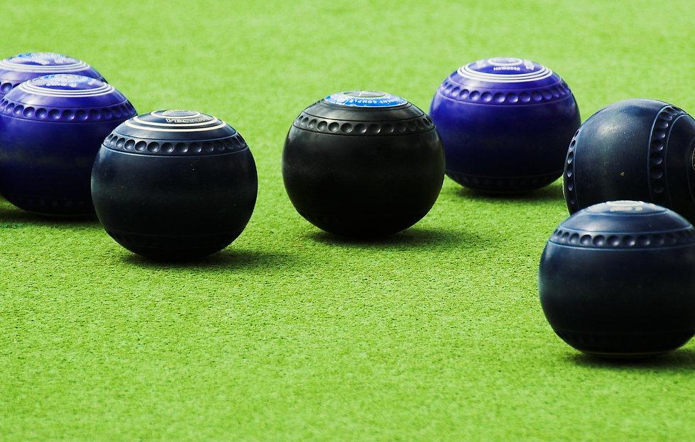 Lawn-Bowls-pic-1.jpg