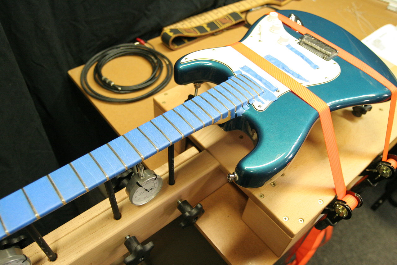 Fender+Strat+repair+7.JPG