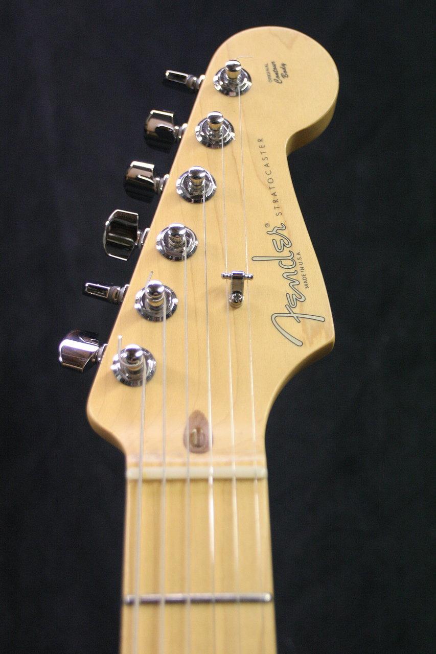 Fender+Strat+repair+9.JPG
