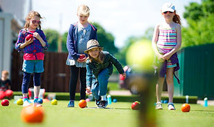 junior-lawn-bowls.jpg