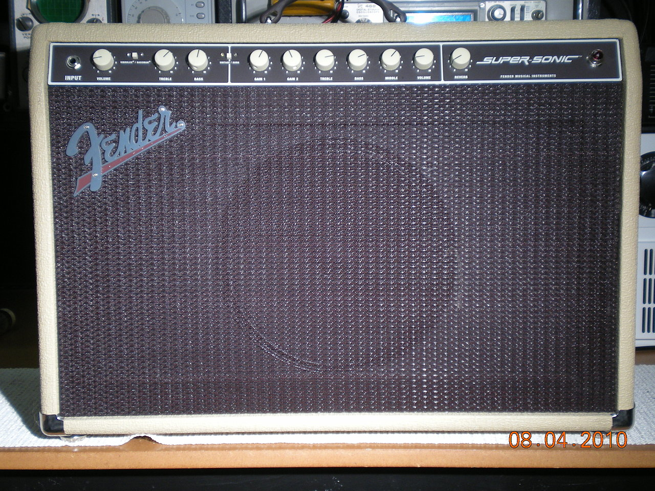Fender+Super+Sonic+repair.JPG