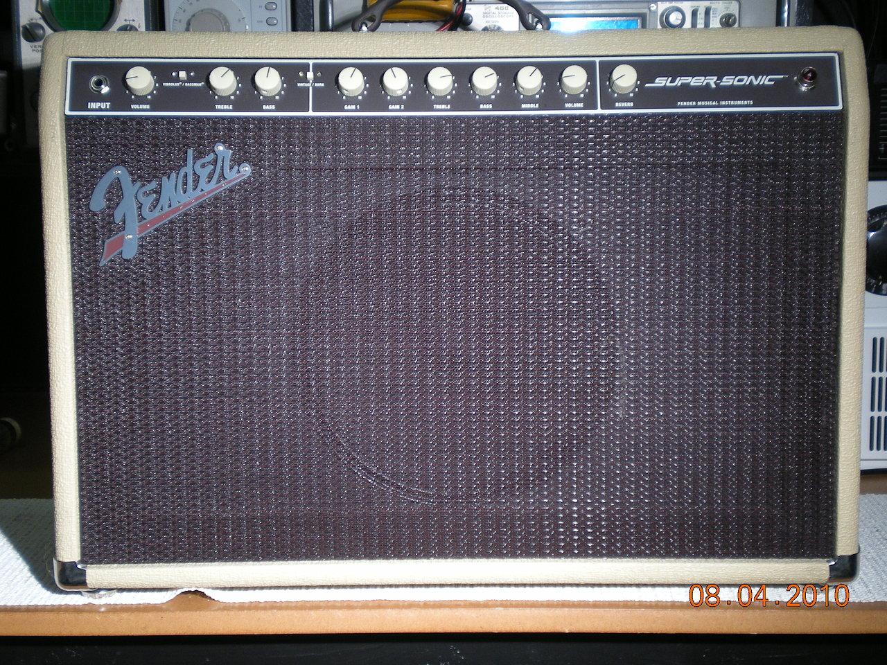 Fender+Super+Sonic+repair.JPG