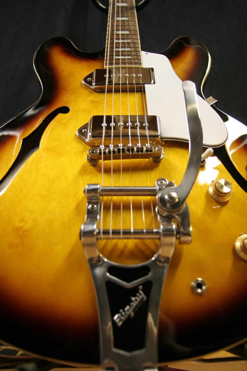 Epiphone+Casino+repair+6.JPG