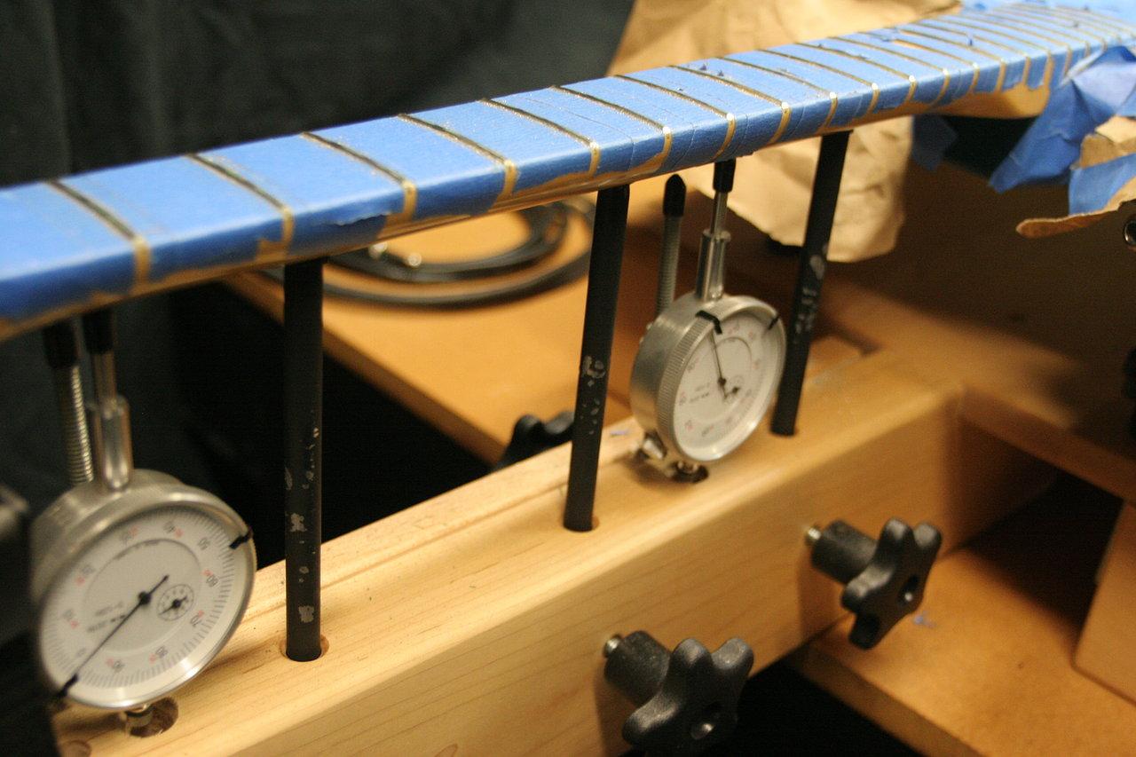 Fender+Strat+repair+8.JPG