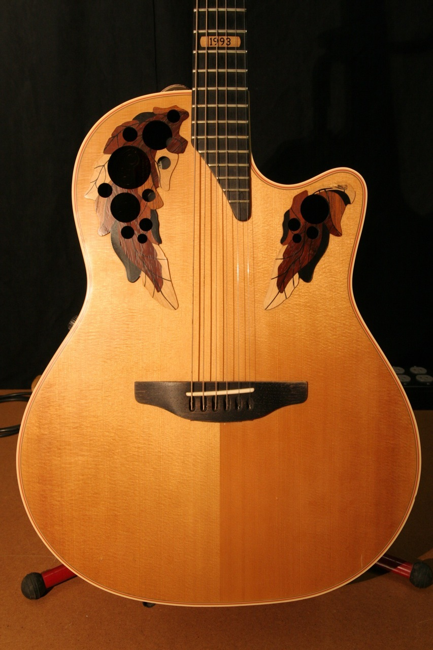30.Ovation+Repair_2.jpg