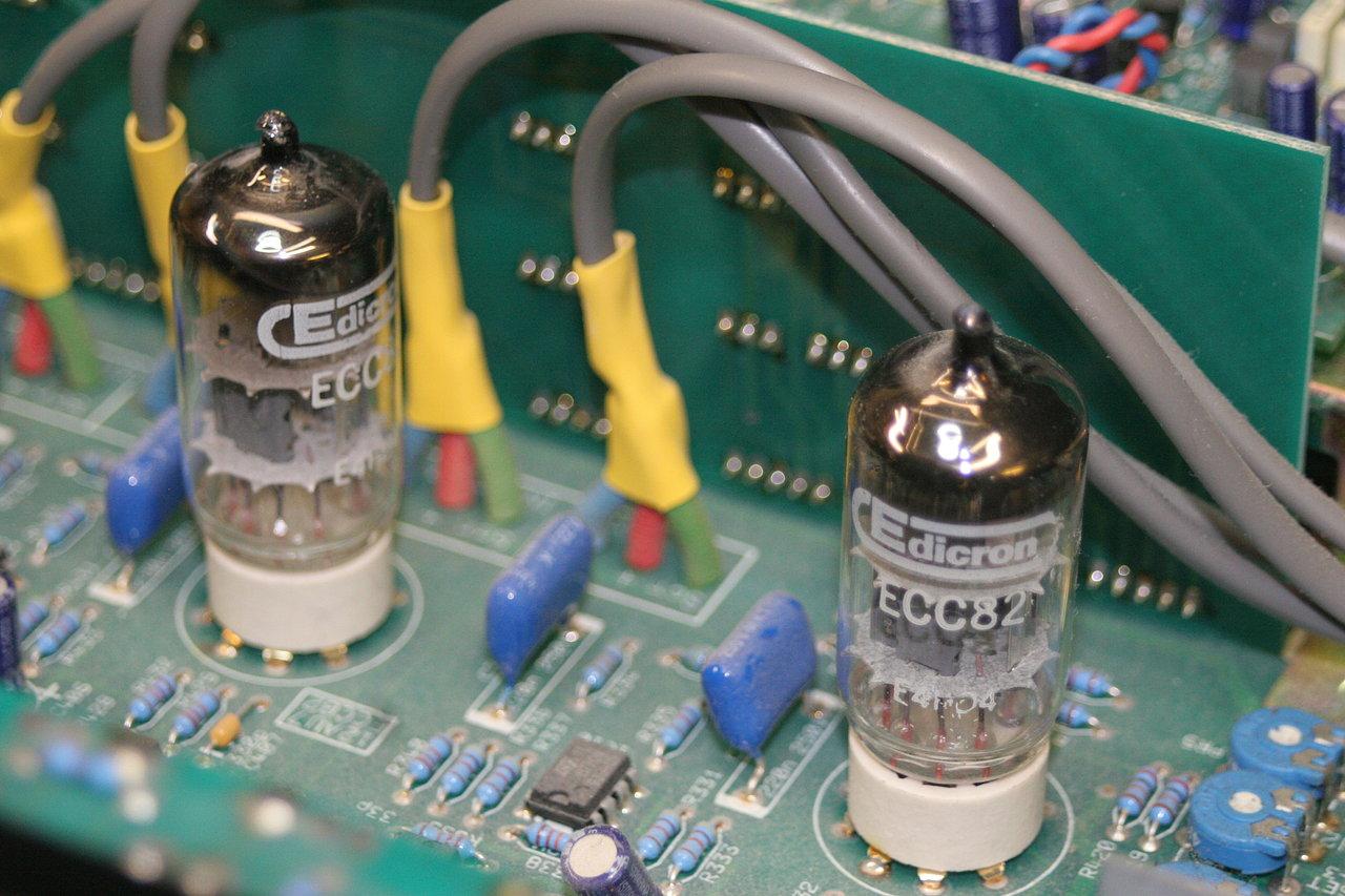 Drawmer+1960+repair+3.JPG