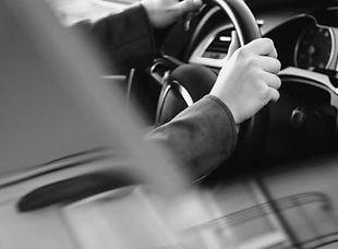 7. The Drive.jpg