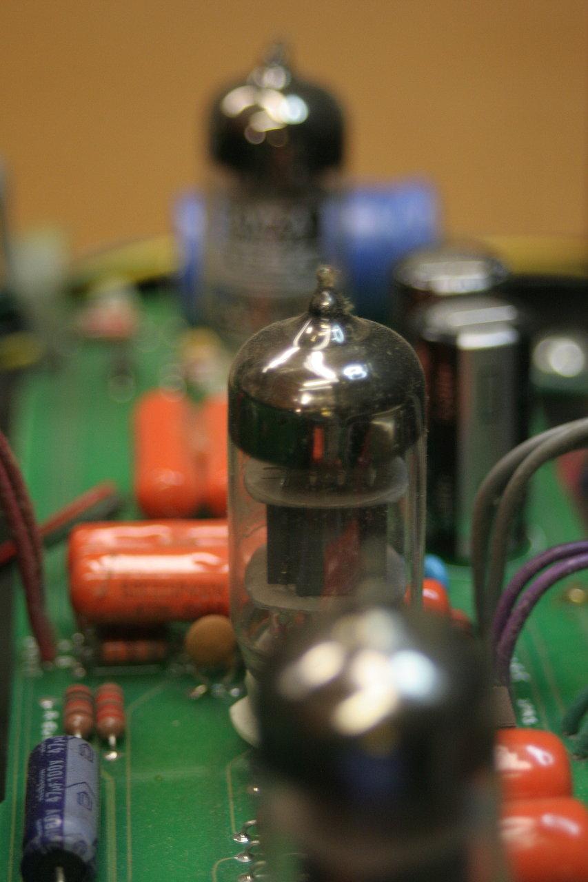 Stereo+2+Fifty+repair+6.JPG