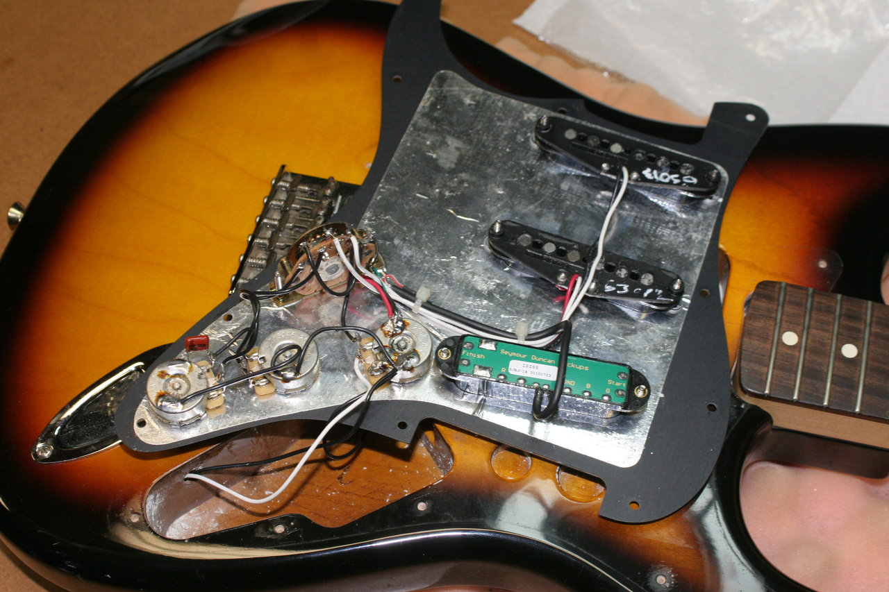 41.Strat+Pickup+Replacement.JPG