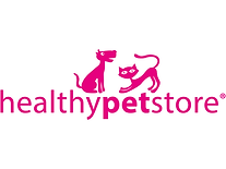 Healthy Pet Stores.png